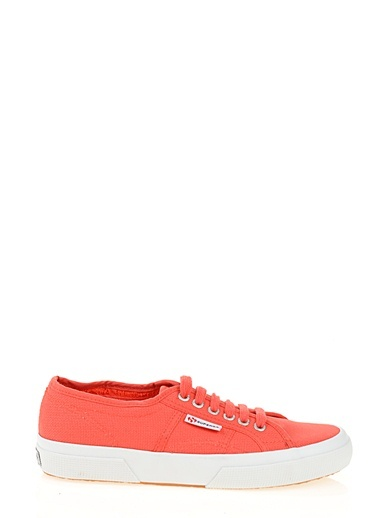 Cloud Cotu-Superga